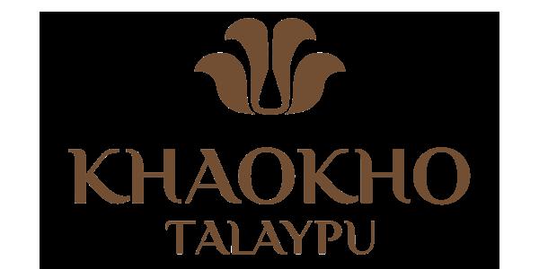 Khaokho Talaypu(カオコータレイプ)